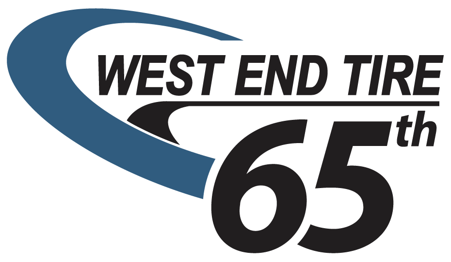 West End Tire