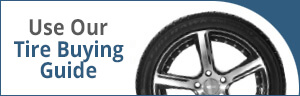 Tire Buying Guide - Click